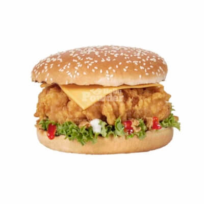 kfc original recipe chicken breast