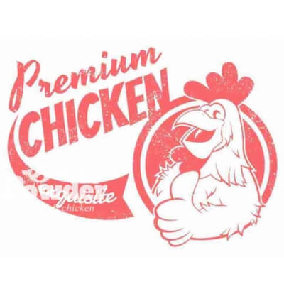 Best Restaurant Logo Design images